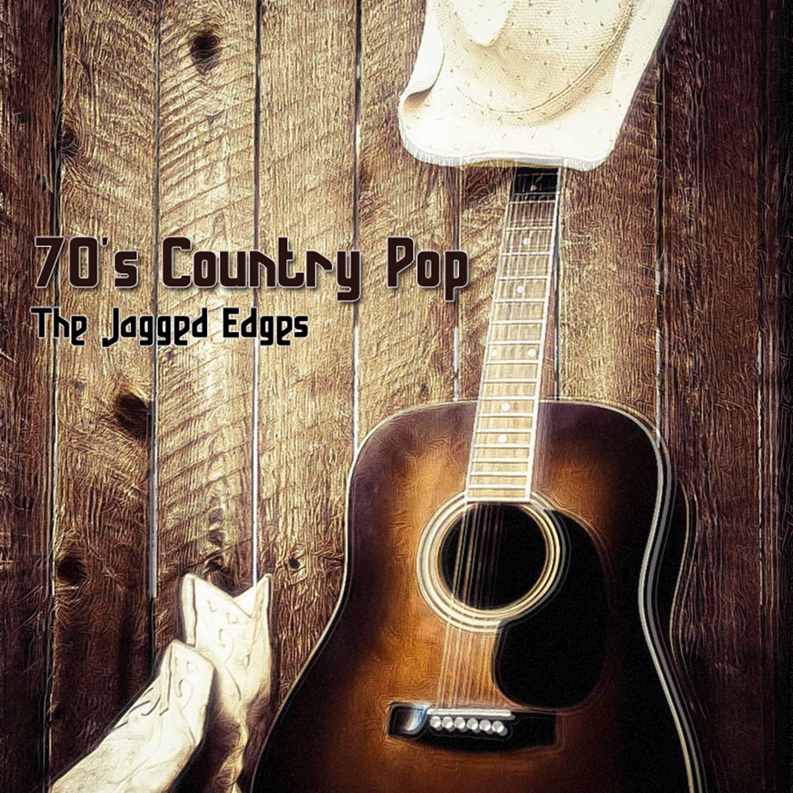 70's Country Pop