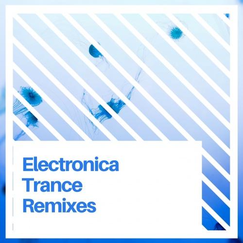 Electronica / Dance
