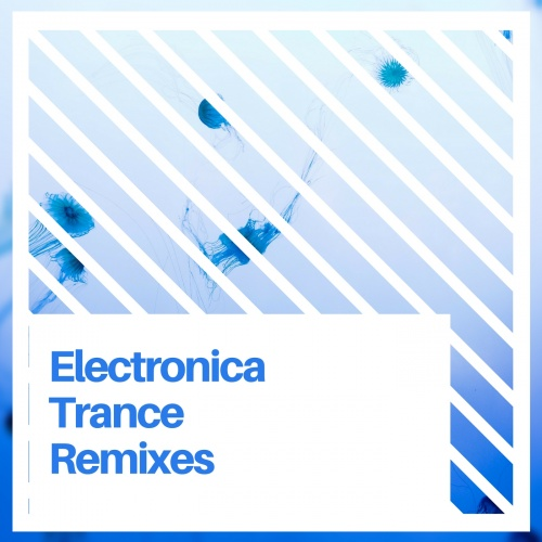 Electronica / Dance