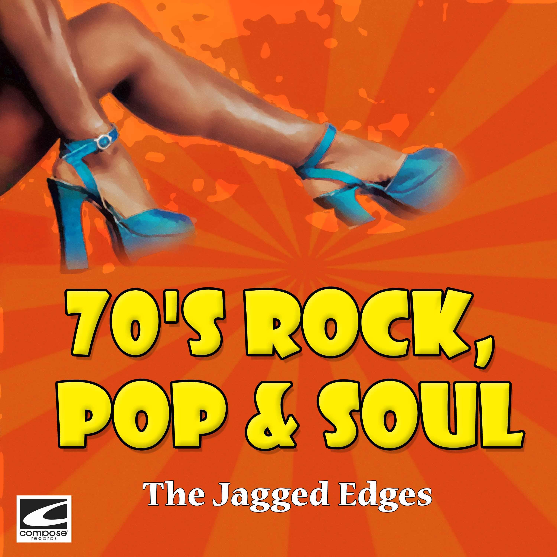 70's Rock, Pop & Soul