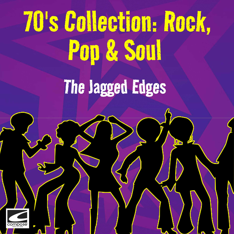 70's Collection: Rock, Pop & Soul