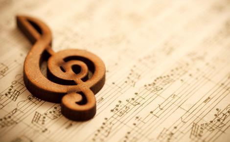 Popular Classical Pieces