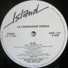 A.I.E (The Larry Levan Club Mix)