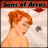 "Sons of Arcas feat. The Spectre ""Baile Bailas"""