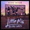 "Little Mix ""Nothing Else Matters"""