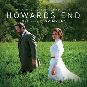 Howards End OST - Nico Muhly