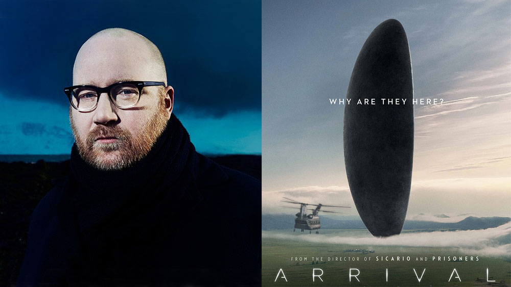 <span style=&quot;font-size: 18pt;&quot;>J&#243;hann J&#243;hannsson Nominated For 60th Annual Grammy Awards</span>