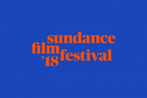 Music Sales At Sundance Film Festival 2018