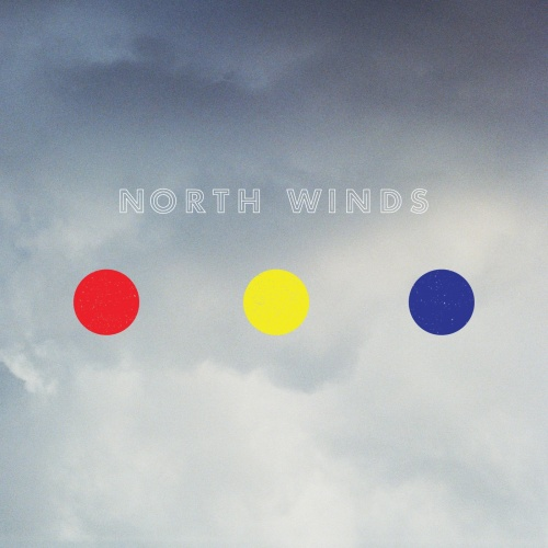 North Winds