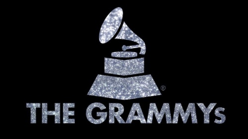 60th Annual Grammy Award Nominations