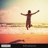 Adventures (SixDec Remix) (Instrumental)