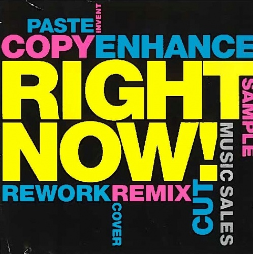 Rework ,remixs , re-edits, samples ,loops ,covers ,new versions