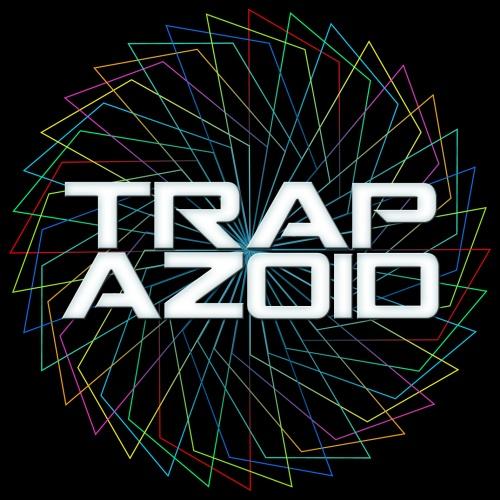 Trapazoid