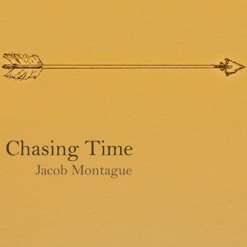 Chasing Time