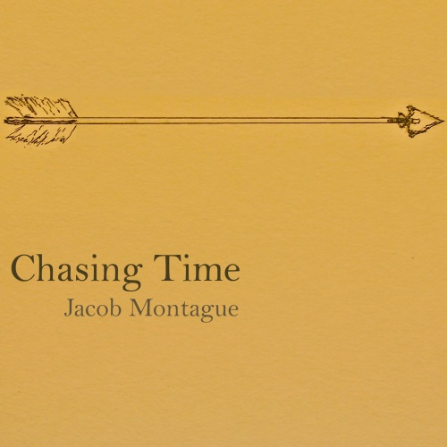 Chasing Time