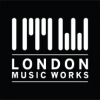 """London Music Works """"The Final Countdown"""""""
