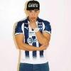 Rogelio Funes Mori Rap
