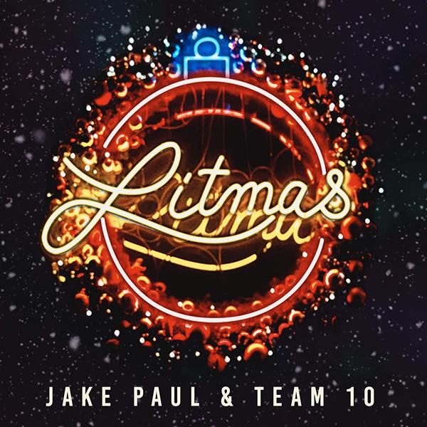 Litmas (feat Slim Jxmmi)