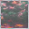 Troposphere (7ellow Mix)