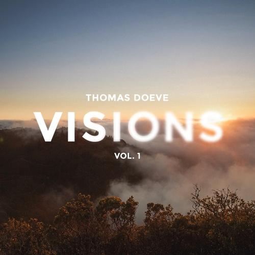 VISIONS Vol.1