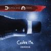 "Depeche Mode ""Cover Me (Ben Pearce Remix)"""