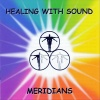 Liver Meridian (With Affirmations)