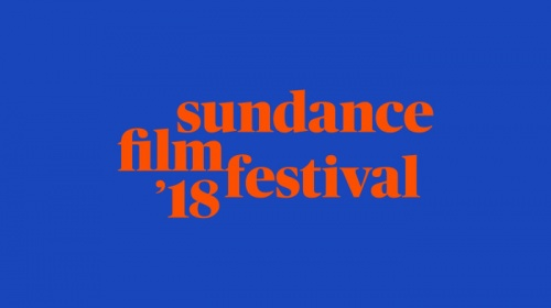 Sundance Film Festival - 18 - 28 janvier 2018