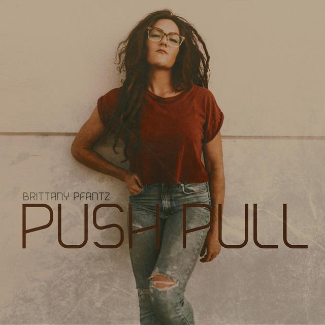 Push Pull (The Greatest) - Single