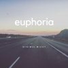Euphoria (feat. Ben Goldstein, Michaela Baranov & Ari Levy)