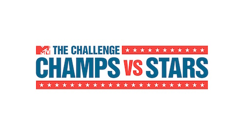 """""""War Drums"""" To Be Featured Tonight In MTV's The Challenge: Champs vs. Stars"""