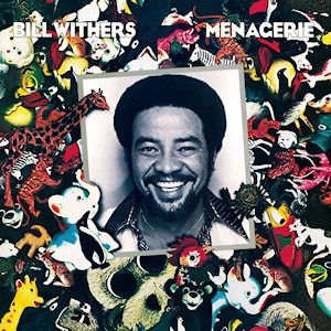 """Bill Withers """"Lovely Day"""""""