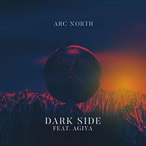 Dark Side (feat. Agiya)