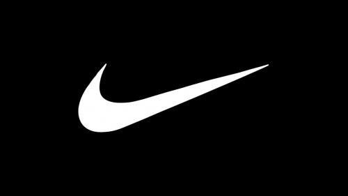 Nike Canada: Play Less Nice