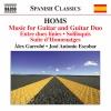 2 Soliloquies for Guitar: No. 1, —