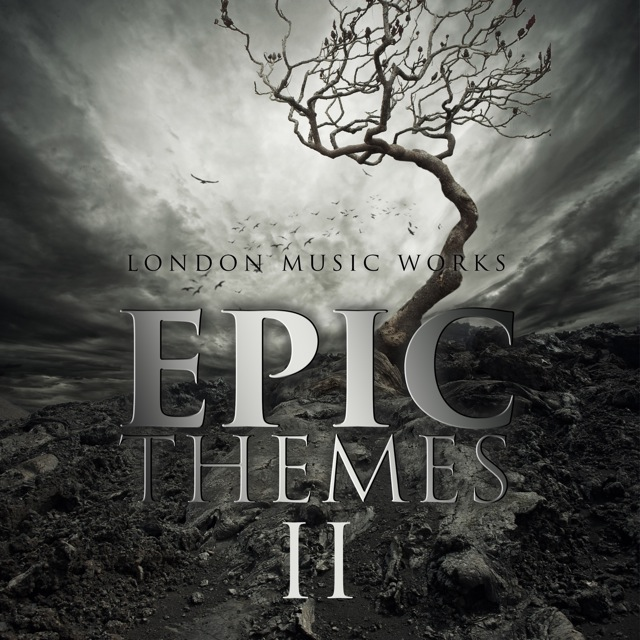 Epic Themes II