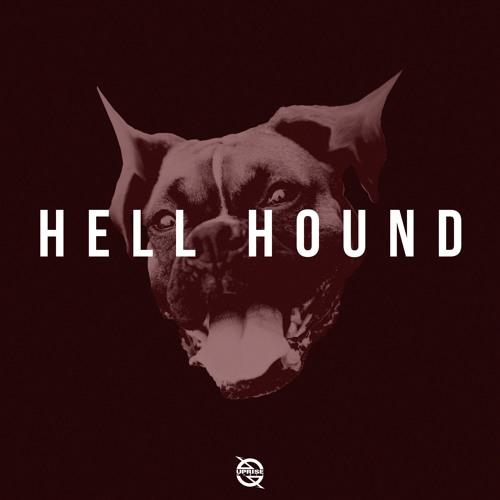 Hell Hound - Single