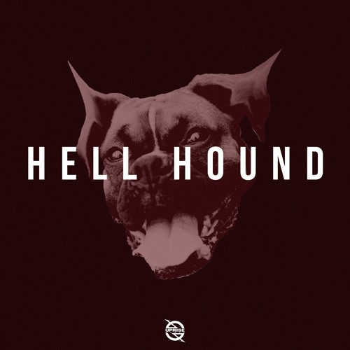 Hell Hound - Single