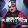 Reggaeton Mix (Featuring Yomo Toro)