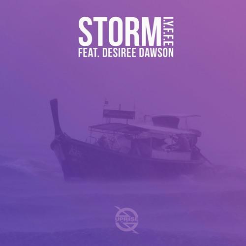 Storm - Single