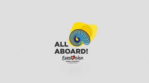 Eurovision Songwriting Camp