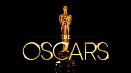 Academy Award Nominations 2018