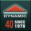 Dynamic