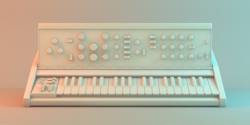 Focus On: Synths