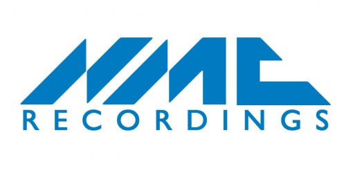 NMC Recordings