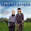 Cat And Mouse (from The Detectorists)