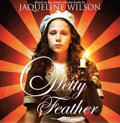 Hetty Feather Theme (from Hetty Feather)