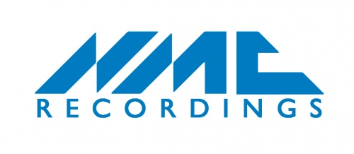 Music Sales Represents NMC Recordings