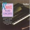 Piano Concerto, Op. 38: II. Canzone. Moderato