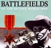 Crossing No-Man's Land (from Battlefields)