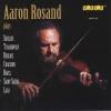 Symphonie espagnole, Op. 21: V. Rondo